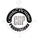 churchouse_logo2