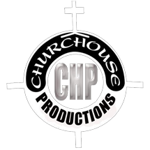Churchouse Productions
